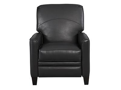 Rent the Carlson II Recliner