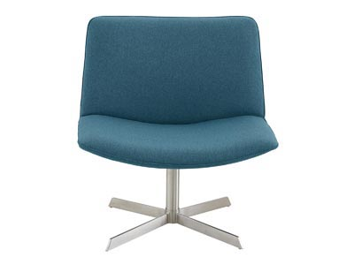 Rent the Varley Chair