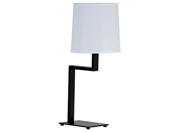 Rent the Dexter Table Lamp