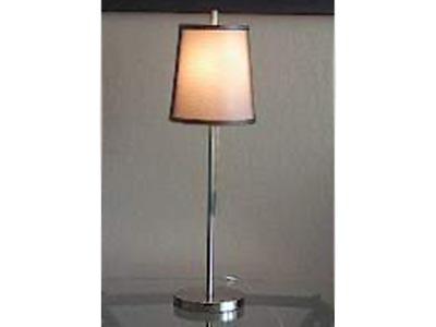 Moderna Table Lamp
