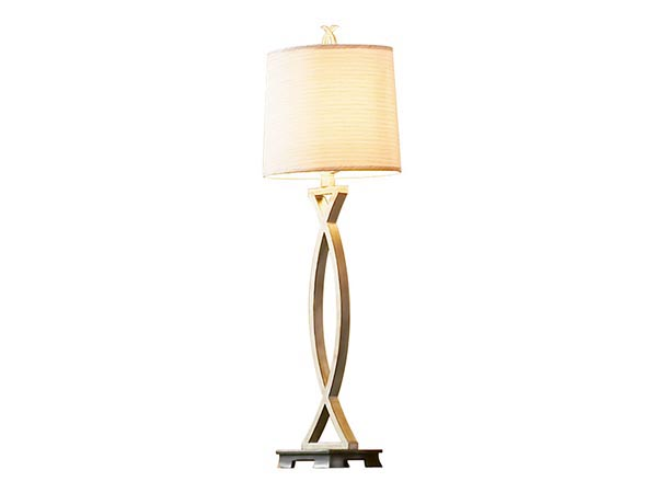 Rent the Citrus Table Lamp