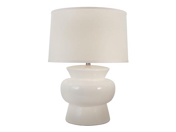 Rent the Urban Pot Table Lamp