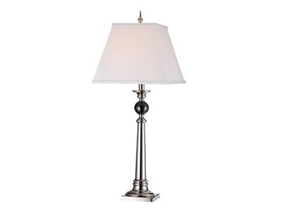 Rent the Sebastian Table Lamp