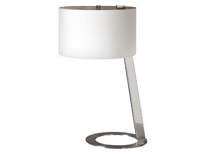 Angle Table Lamp