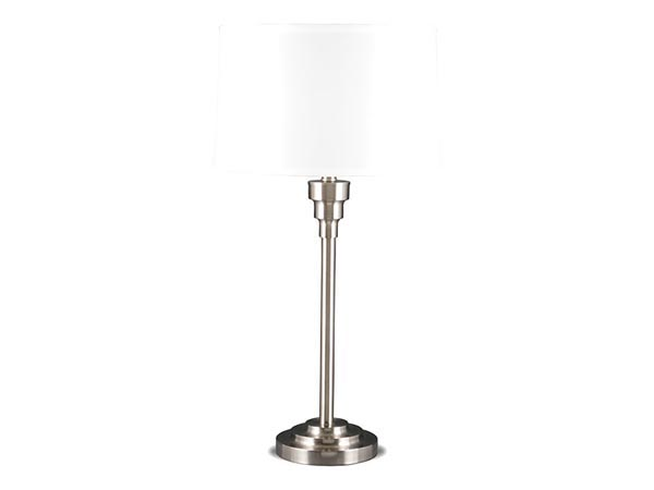 Rent the Modal Table Lamp