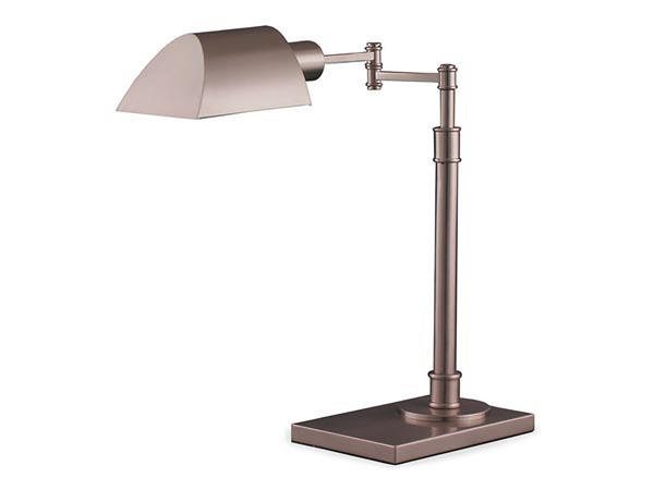 Rent the Maxim Table Lamp