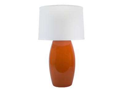 Aubrie Table Lamp