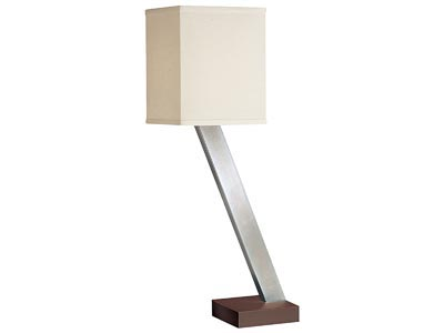 Rent the Alton Table Lamp