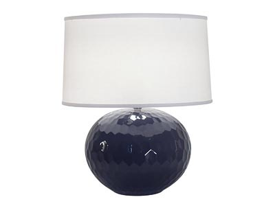Avery Table Lamp