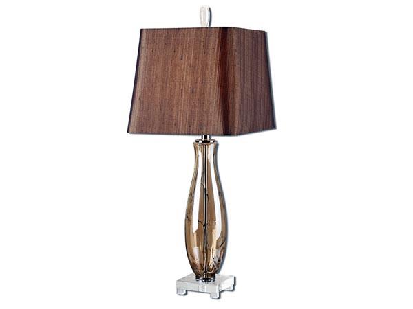 Rent the Gattis Table Lamp