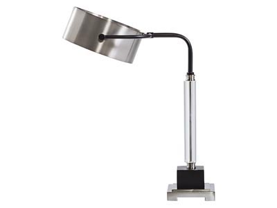 Rent the Belding Table Lamp