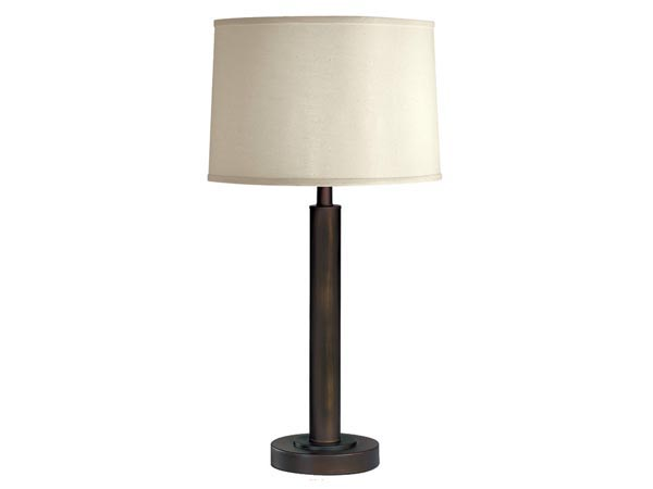 Rent the Burnt Coffee Table Lamp