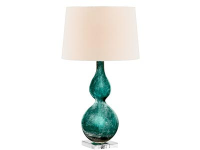 Rent the Atria Table Lamp