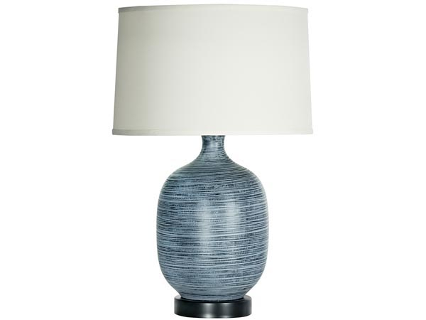 Rent the Markham Table Lamp
