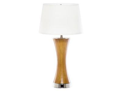Honeywood Table Lamp