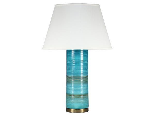 Rent the Stratus Table Lamp