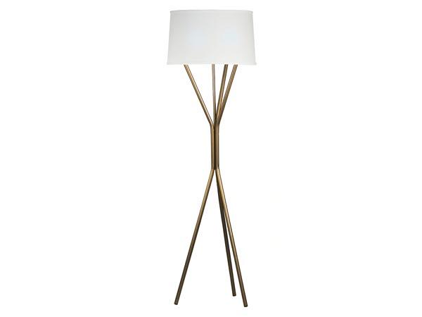 Rent the Grace Floor Lamp