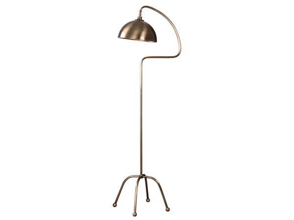 Rent the Taravo Floor Lamp