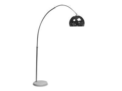 Rent the Arc Floor Lamp