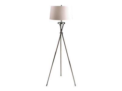 Rent the TriPod Floor Lamp