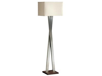 Rent the Alton Floor Lamp
