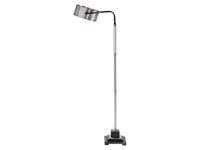 Rent the Belding Floor Lamp