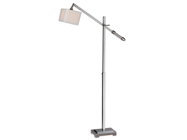 Rent the Waldron Floor Lamp