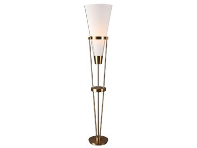 Rent the Bergolo Floor Lamp