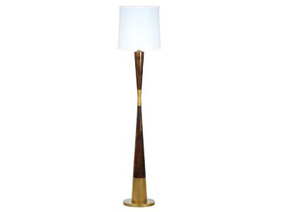 Rent the Hughes Floor Lamp