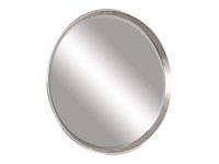 Rent the Hart Mirror