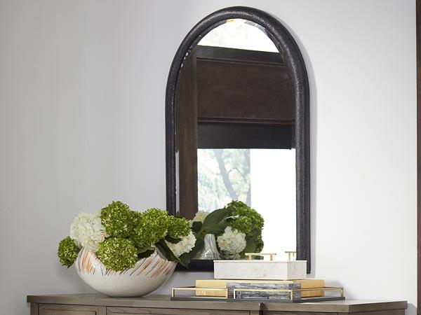 Rent the Rada Arch Mirror