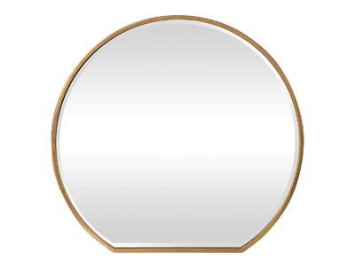 Rent the Corliss Mirror