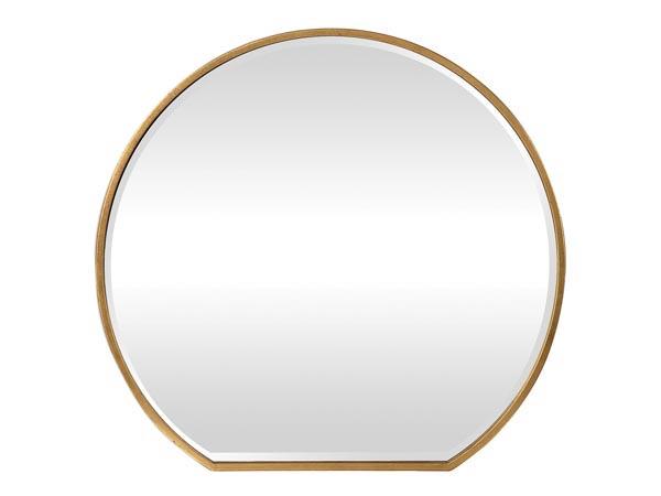 Rent the Corliss Mirror