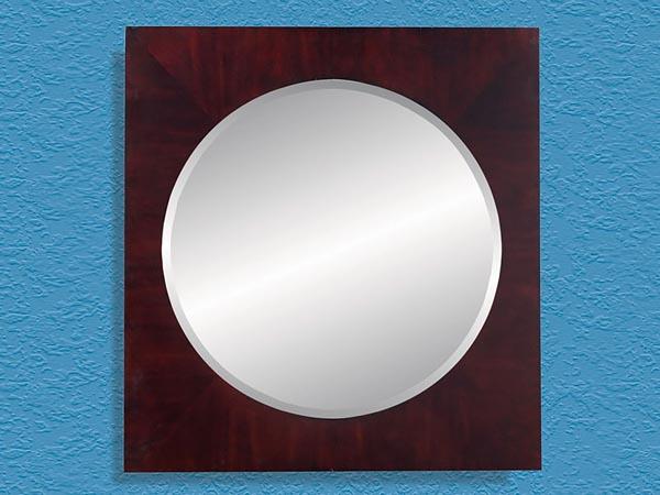 Rent the Cordovan Mirror