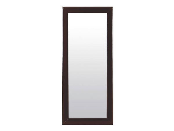 Rent the Delaney Brown Leaning Mirror