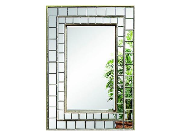 Rent the Neo Mirror