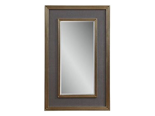 Rent the Mulholland Mirror