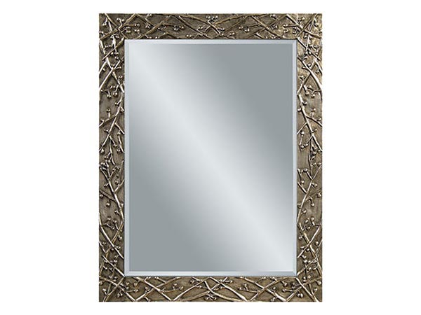 Rent the Panache Mirror