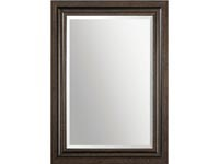 Rent the Adalwin Mirror