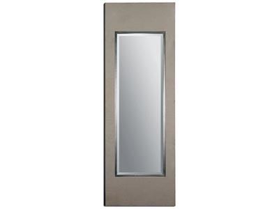 Rent the Clevon Mirror