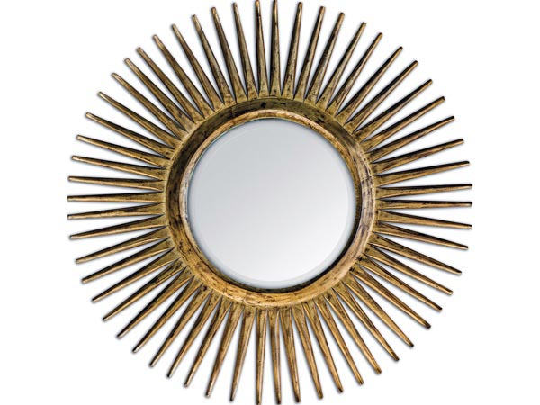 Rent the Destello Mirror