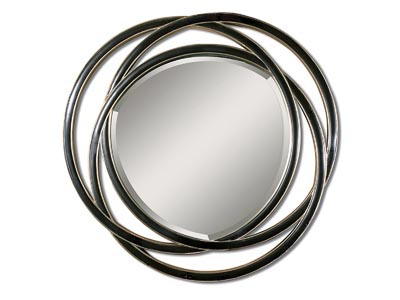 Rent the Odalis Mirror