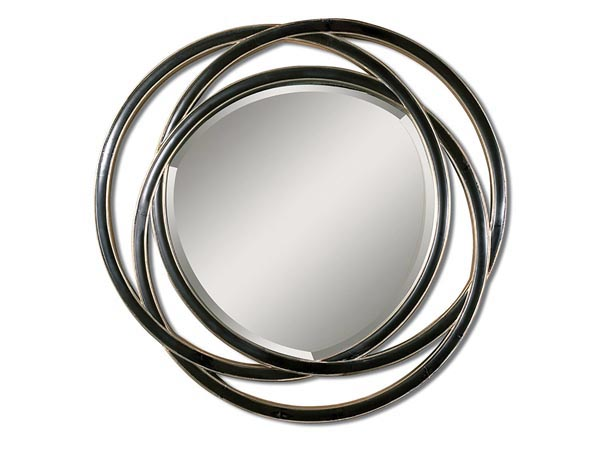 Rent the Odalis Mirror
