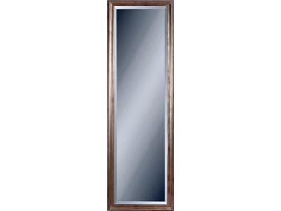 Rent the Hekman Mirror