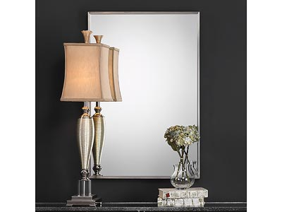 Rent the Razi Mirror