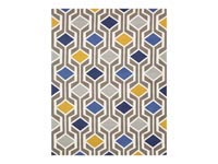 Rent the Hilda 8' x 11' Area Rug