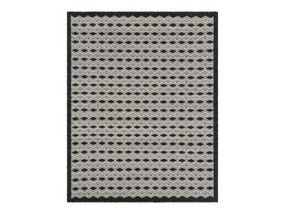 Rent the Agostina 8' x 10' Area Rug