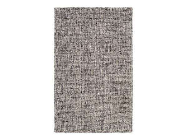 Rent the Aiden 8' x 10' Area Rug