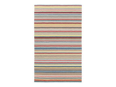Rent the Shiloh 8' x 10' Area Rug