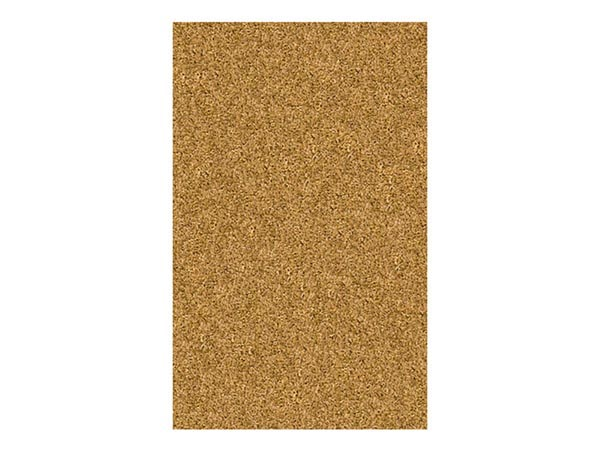 Rent the Casual Elegance Gold 8' x 10 Area Rug